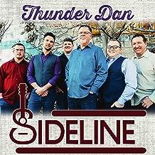 Thunder Dan - Single