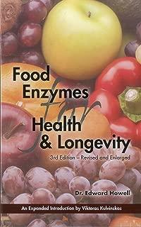Best lotus health foods Reviews