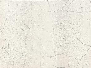 ورق جدران كوري من امباير، لفة 16 متر، 176