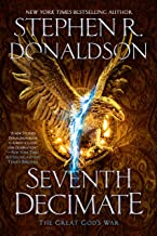Best stephen r donaldson next book Reviews