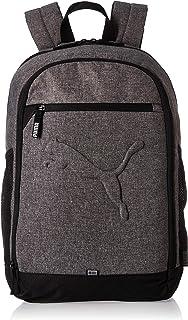 PUMA Mens Puma Buzz Buzz Backpack