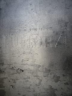 Original 2000 Toyota Tundra Sales Brochure