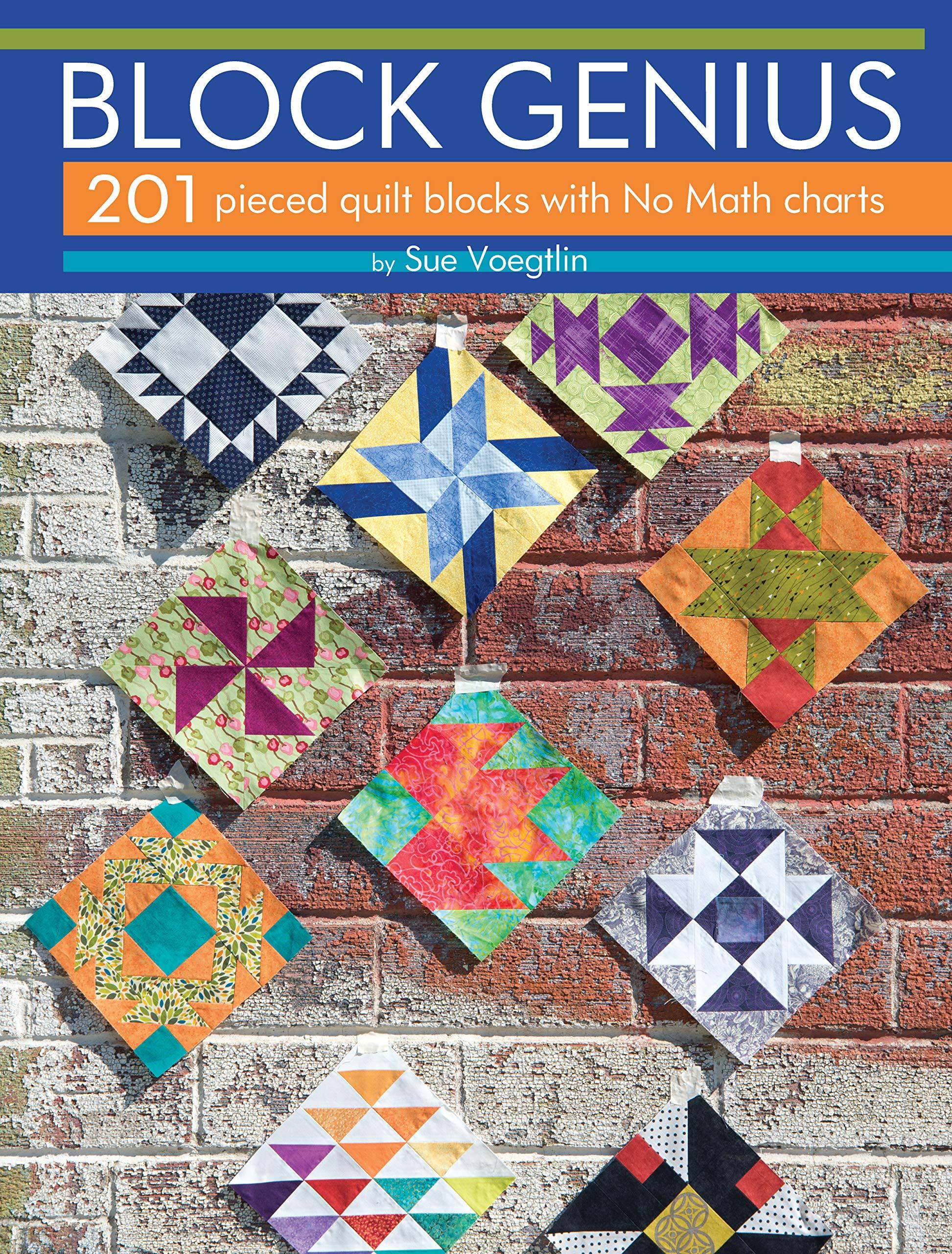 12 Inch Quilt Block Patterns Free Patterns
