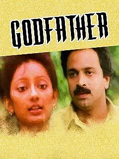 malayalam movie godfather