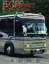 Bus Conversion Magazine - December 2014 - Print Version