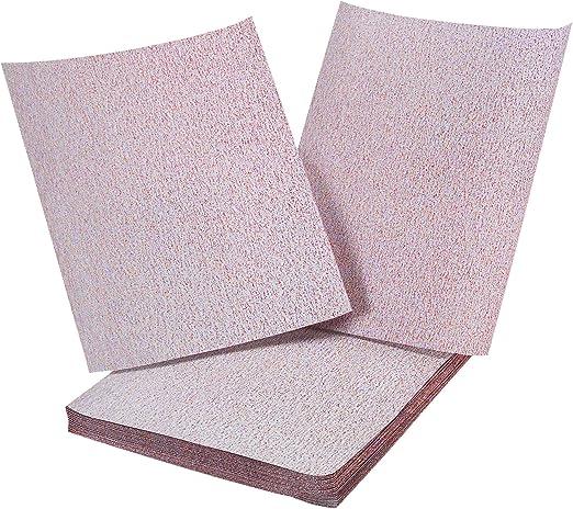 Polishing Stone,69405165, MG Shape 60 Grit Aluminum Oxide Boat