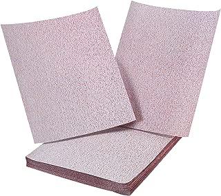 Sungold Abrasives 11117 9