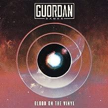 Best guordan banks album Reviews
