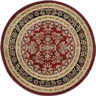 Best oriental car rugs Reviews