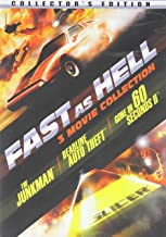 gone in 60 seconds 2 dvd