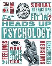 Heads Up Psychology (English Edition)