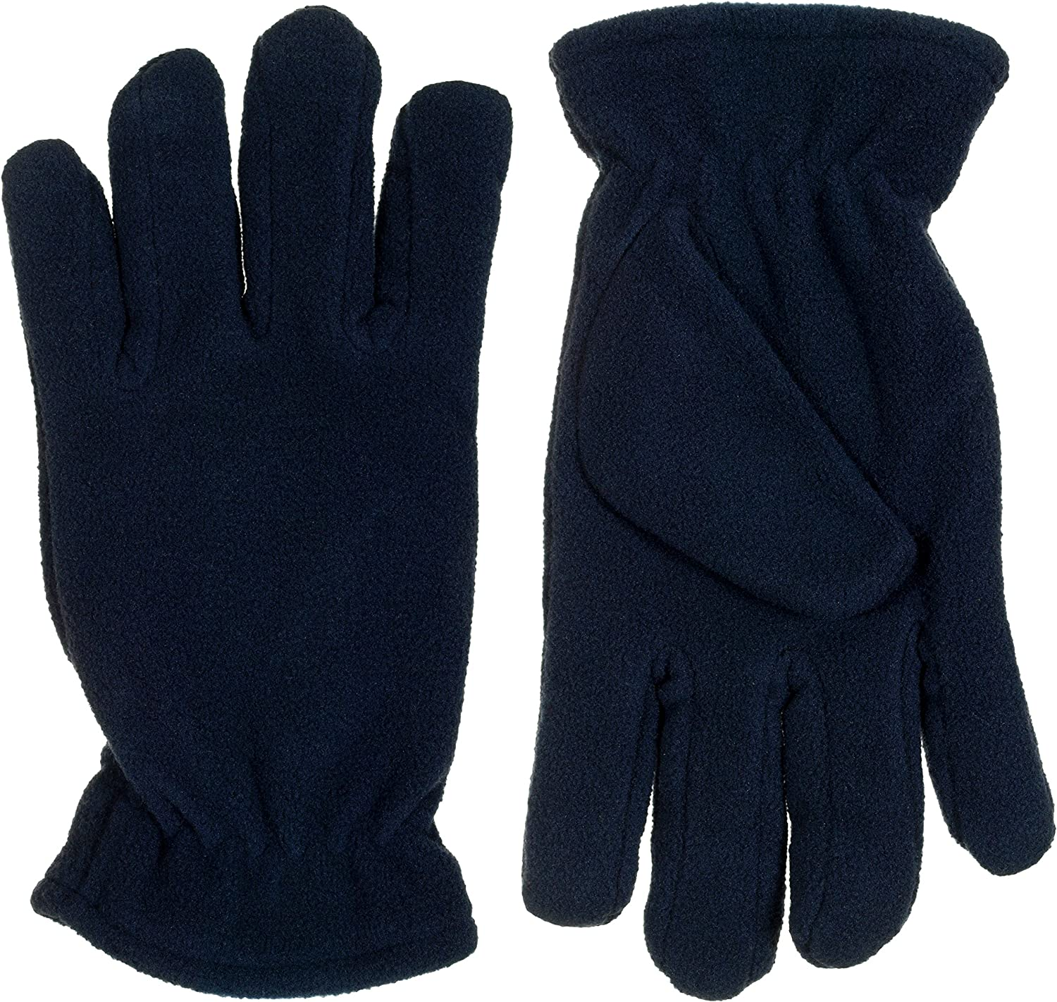 Grand Minneapolis Mall Sierra Fleece Gloves - At the price of surprise Accessory Winter for Girls