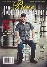 The Beer Connoisseur Magazine Summer 2015