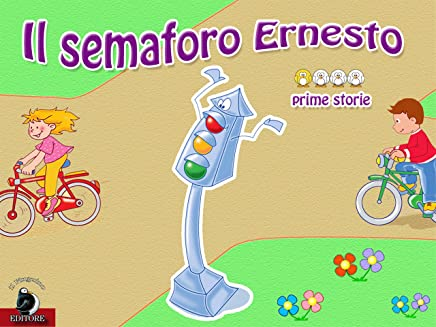 Il semaforo Ernesto