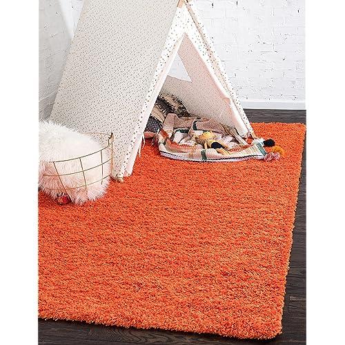 Orange Carpet Amazon Com