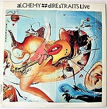Best alchemy dire straits vinyl Reviews