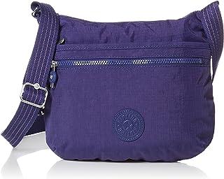 Kipling Damen Arto Crossbody Bag Umhängetasche