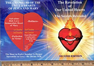 The Revelation of Our United Hearts The Secrets Revealed