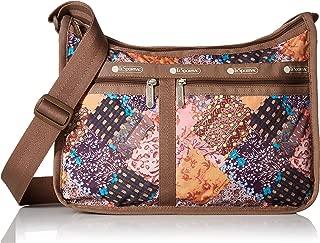 Classic Deluxe Everyday Bag