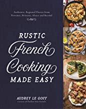 cooking made easy