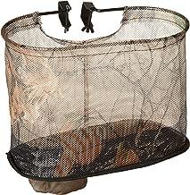 Big Game Treestands EZ Access Treestand Basket