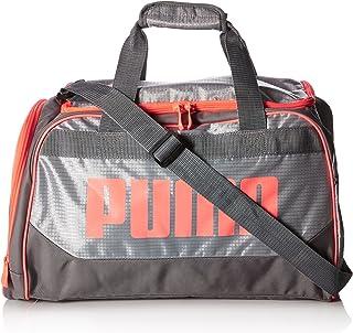 PUMA Women's Evercat Candidate Duffel Bag