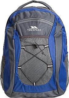 trespass backpack