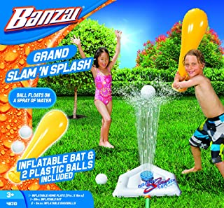 Best banzai falls mega racer Reviews