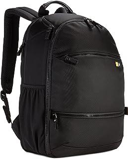 Case Logic PVC Black Camera Bags
