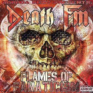 Dirtmusick (feat. Death Star & B.PRO) [Explicit]