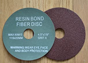 Best 4 inch grinder sanding disc Reviews
