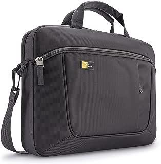Best logik laptop case Reviews