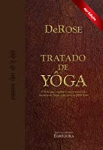 Best tratado de yoga Reviews