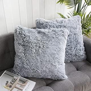 Best throw pillow bed Reviews