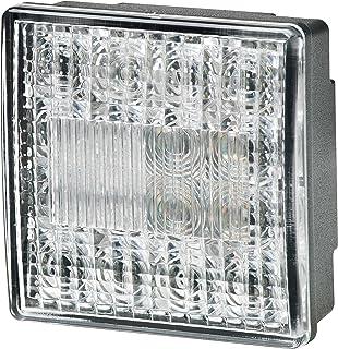 HELLA 2ZR 357 029 051 LED Rückfahrleuchte   Valuefit   12V   Einbau