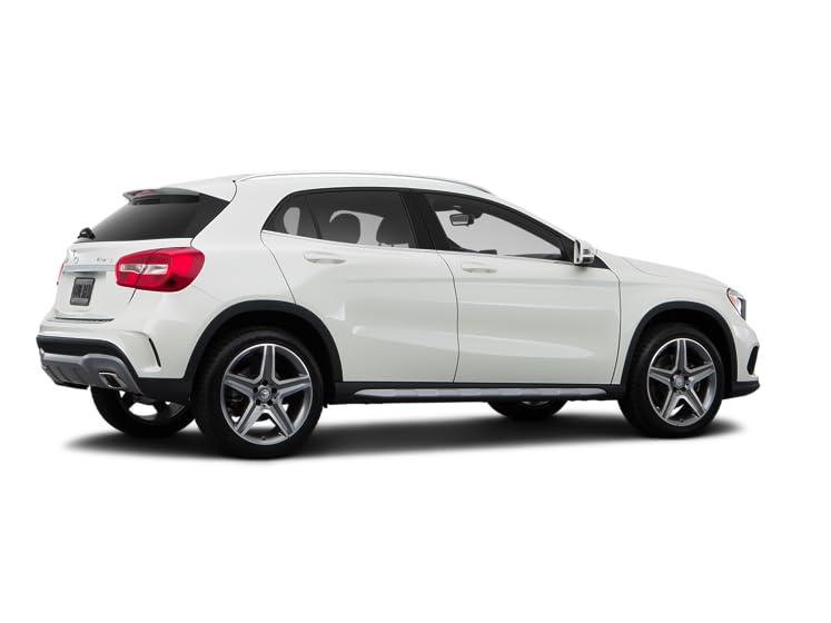 Amazon.com: 2015 Mercedes-Benz GLA250 Reviews, Images, and Specs: Vehicles