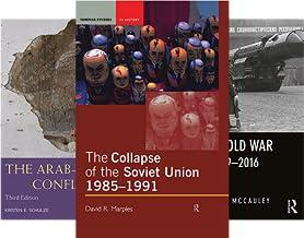 Seminar Studies (51-60) (10 Book Series)