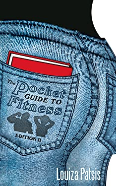 Pocket Guide to Fitness: Edition Ii