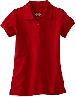 Best stain resistant school uniform polo Reviews
