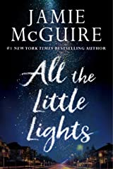 All the Little Lights Kindle Edition