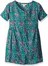 ROXY Girls' All You Need is Sun Dress