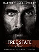 Best watch the state free Reviews
