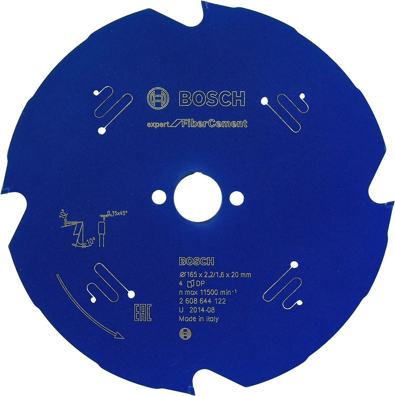 Brand new Bosch 2608644122 EXFCH 6.5
