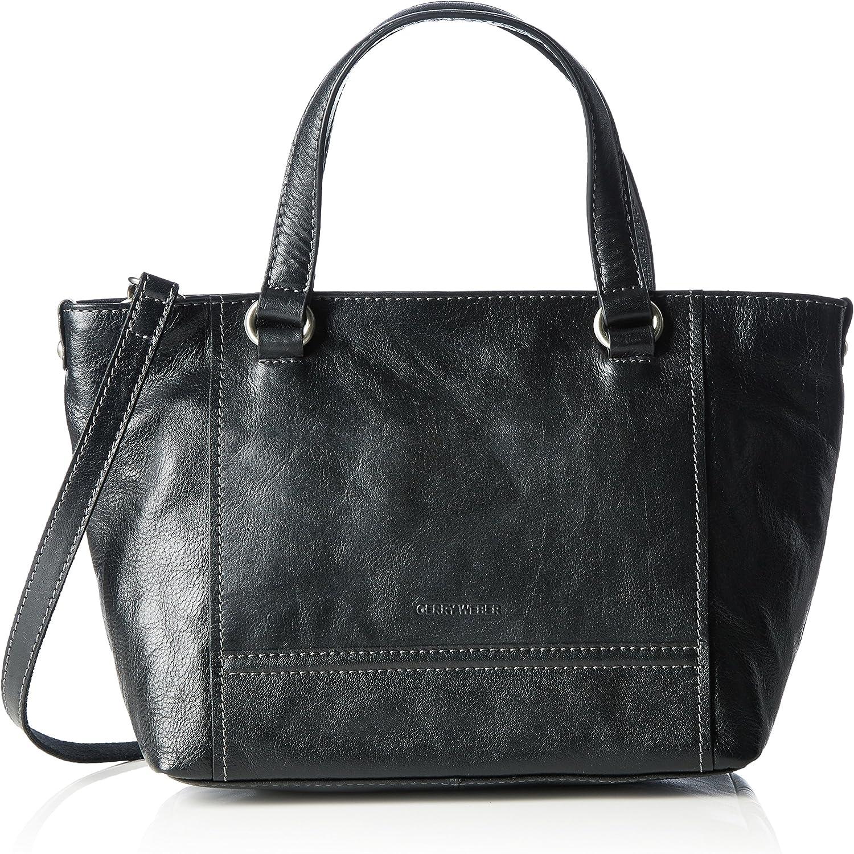 Gerry Weber Women 4080003656 TopHandle Bag