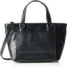 Gerry Weber Women 4080003656 Top-Handle Bag