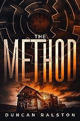 The Method Kindle Edition
