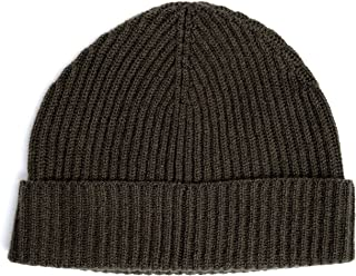 buy online 1150d 01bba Amazon.it: cappello cashmere - Cappelli e cappellini ...