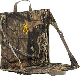Browning Camping Tracker Seat-Mossy Oak Country