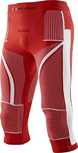 X-Bionic Patriot Acc_Evo UW Pants Medium sous-vêtements Homme