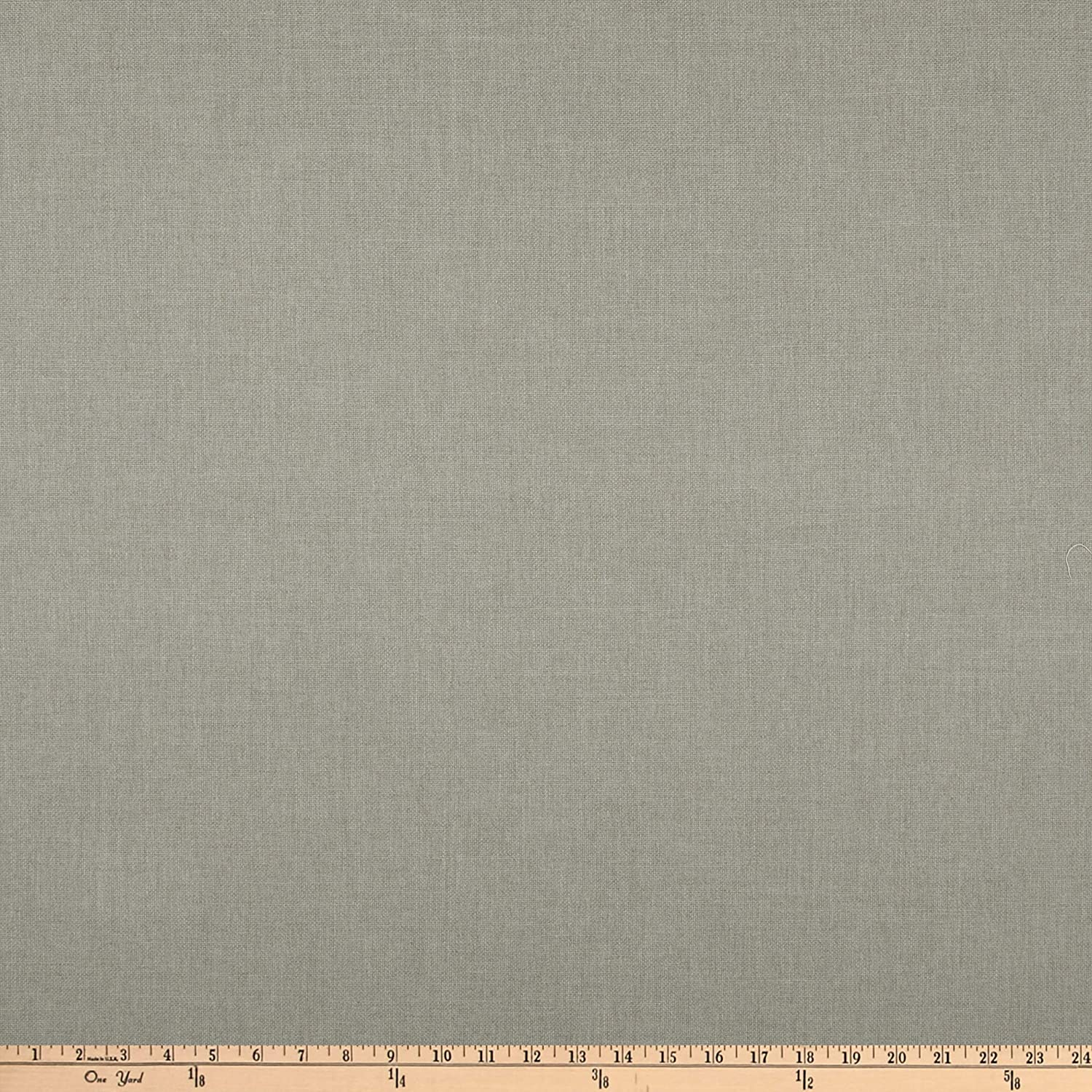 Artistry Performance Linen Bilzen Woven Ya by Los Angeles Mall Chrome the Fabric OFFicial